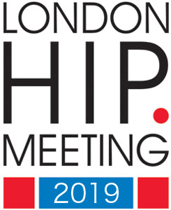 London Hip Meeting 2015